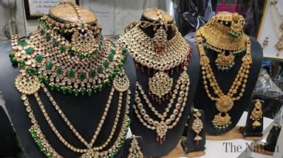 best-jewellers